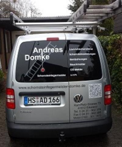 Bild/Logo